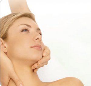 kozmeticki tretmani lica